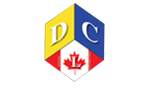 DCL Construction Limited company